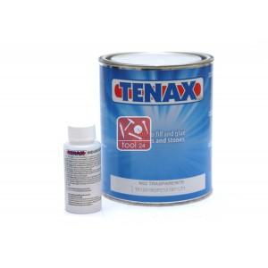 Жидкий прозрачный клей Tenax Nitor 50 1литр.
