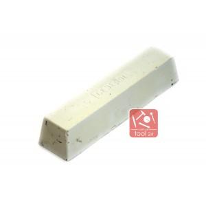 Полировальная абразивная паста белого цвета General для полировки светлого гранита и мрамора