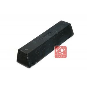 Полировальная абразивная паста черного цвета для полировки темного гранита и мрамора