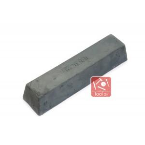 Полировальная абразивная паста серого цвета General для полировки темного камня