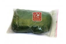 Алмазная паста, окись хрома пигментная зеленая, бруски для полировки камня