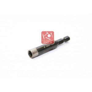 Алмазное трубчатое сверло d 10mm