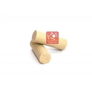 Алмазная паста 40гр. для полировки камня габбро, гранита и мрамора